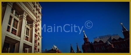 rent-office-Moscow