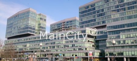 snyat-ofis-v-moskve-rent-an-office-in-moscow