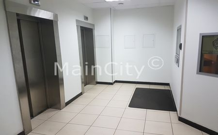 rent-office-in-moscow-serpuhovskaya