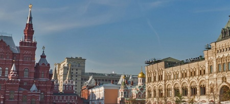 rent-office-the-property-Moscow